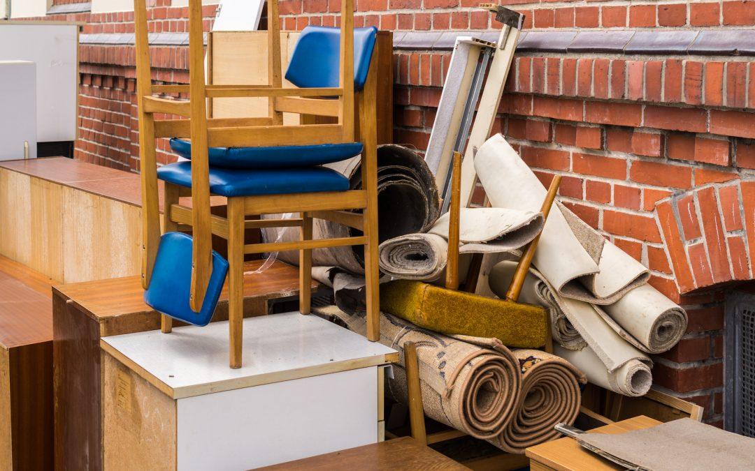 ausmisten aufr umen durchatmen ralf grabowski. Black Bedroom Furniture Sets. Home Design Ideas