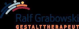 Ralf Grabowski - Gestalttherapeut