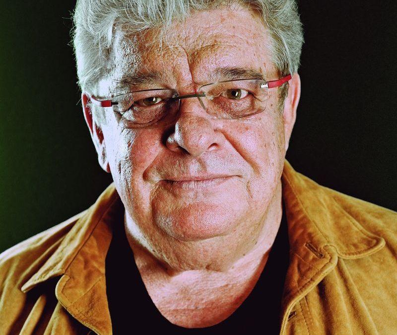 Zum Tod von Jesper Juul: Weder Kuschelpädagogik, noch Drill